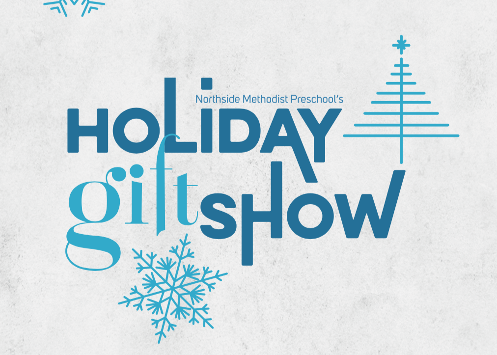 Holiday Gift Show